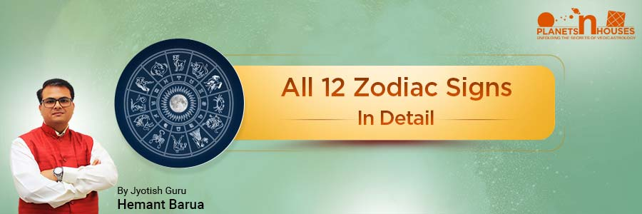 All-12-zodiac-sign-in-astrology