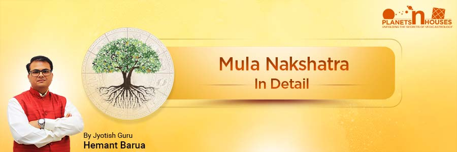 Mula_Nakshatra_by_hemant_barua