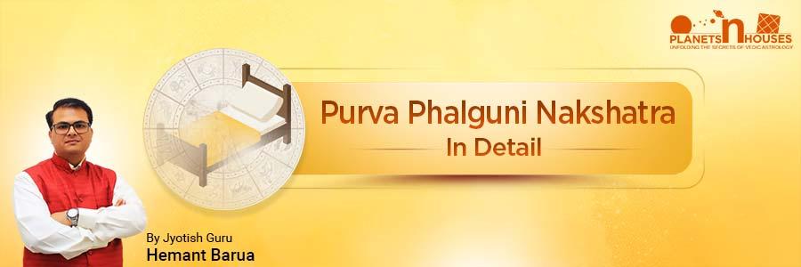 Purva-Phalguni_Nakshatra_by_hemant_barua