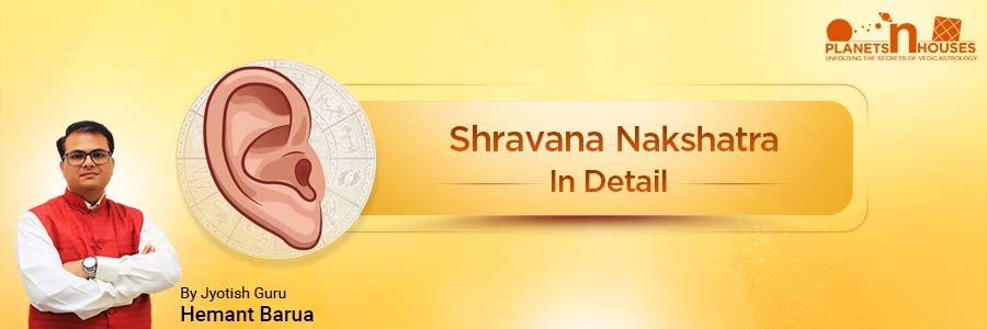 Shravana_Nakshatra_by_hemant_barua
