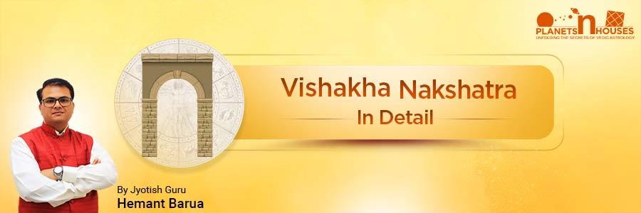 Vishakha_Nakshatra_by_hemant_barua