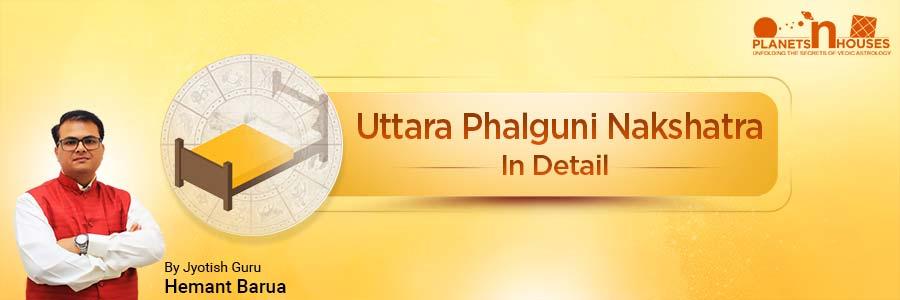 uttra_Phalguni_Nakshatra_by_hemant_barua