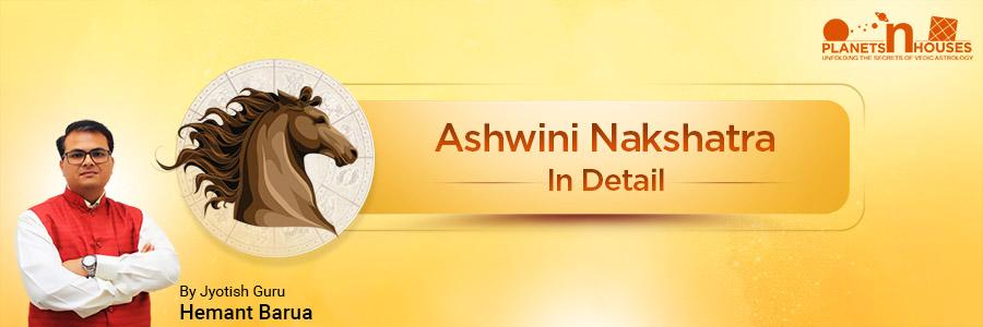Ashwini_Nakshatra_by_hemant_barua