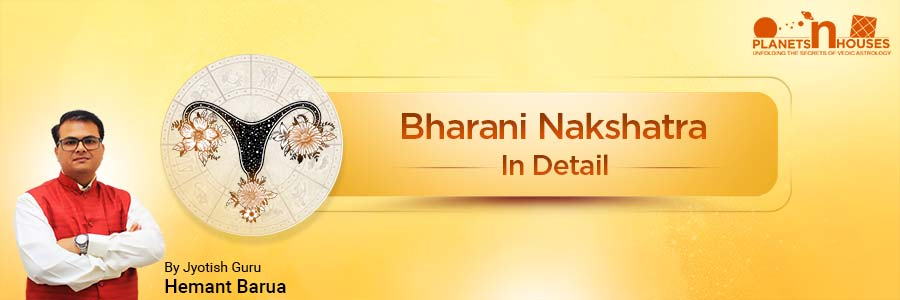 Bharani_Nakshatra_by_hemant_barua