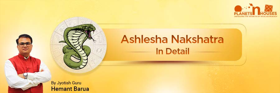 Ashlesha_Nakshatra_by_hemant_barua
