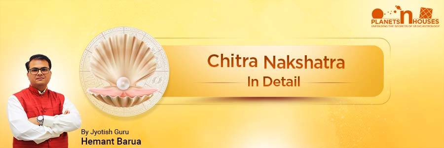 Chitra_Nakshatra_by_hemant_barua