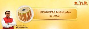 Dhanishta_Nakshatra_by_hemant_barua