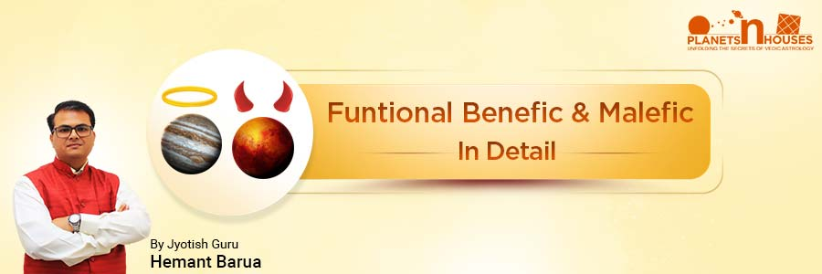 Functional_benefic_and_malefic_planets_by_hemant_barua