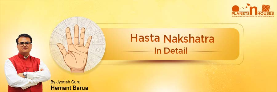 Hasta_Phalguni_Nakshatra_by_hemant_barua