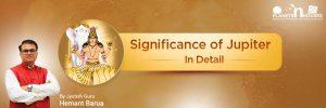 Jupiter_Significance_by_Hemant_Barua