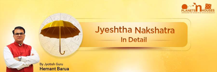 Jyeshtha_Nakshatra_by_hemant_barua
