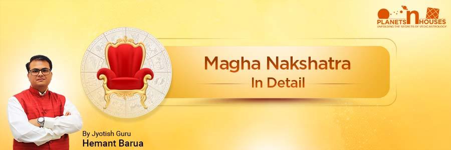 Magha_Nakshatra_by_hemant_barua