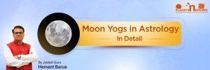 Moon_yog_by_hemant_barua