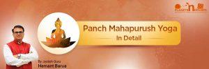 Panch-maha-purush-yoga_yog_by_hemant_barua