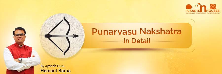 Punarvasu_Nakshatra_by_hemant_barua