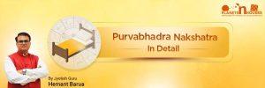 Purvabhadra_Nakshatra_by_hemant_barua