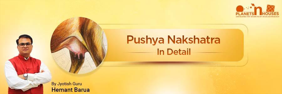 Pushya_Nakshatra_by_hemant_barua