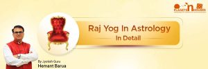 Raj_yog