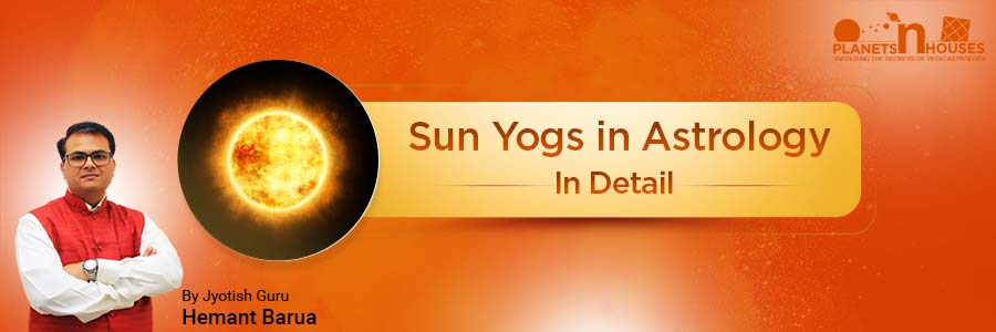 Sun_yog_by_hemant_barua