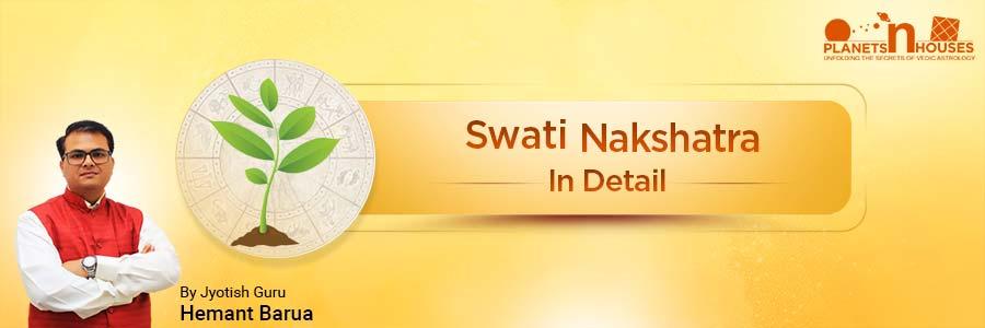 Swati_Nakshatra_by_hemant_barua