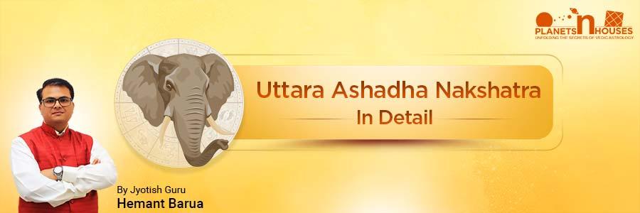 Uttarashada_Nakshatra_by_hemant_barua