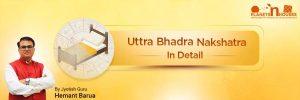Uttra_Bhadra_Nakshatra_by_hemant_barua